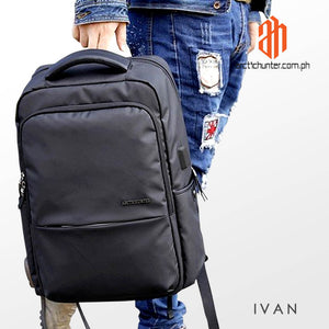 ivan backpack