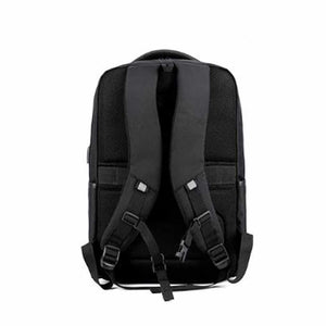 Leopold Business Backpack