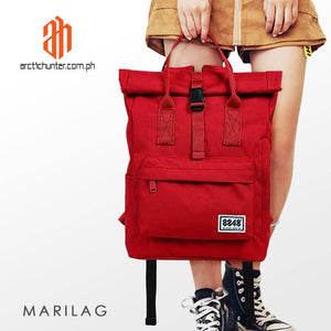 Marilag (Mail Bag)
