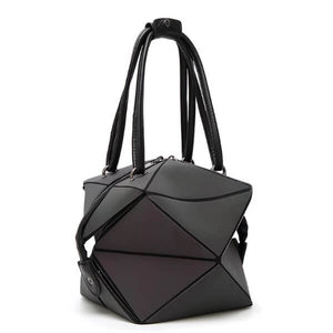 Clementine 4-in-1 Luminous Fashion HandBag