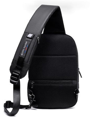 Roger Air Sling Crossbody Bag