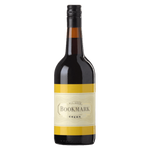 Angove's Bookmark Crema All 'uovo Marsala NV - VINI VINO