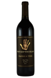 Stag's Leap Wine Cellars Hands of Time Red Blend 2017 - VINI VINO