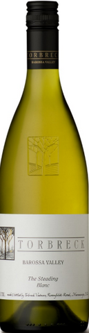 Torbreck The Steading Blanc 2018 - VINI VINO