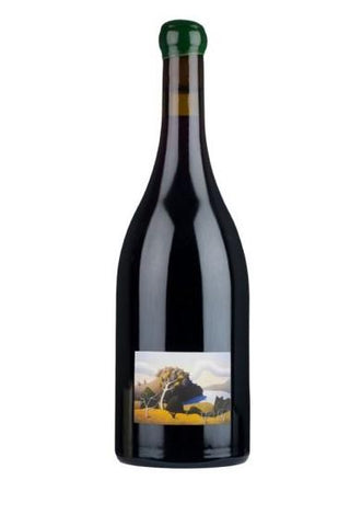 William Downie Yarra Valley Pinot Noir 2015 - VINI VINO