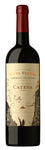 Bodega Catena Zapata Catena Appellation Vista Flores Malbec 2014, physical, VINI VINO - VINI VINO Singapore