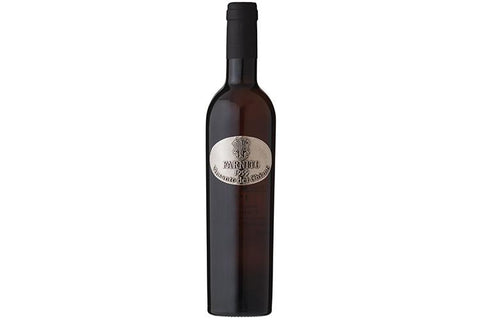 Carpineto Farnito Vinsanto del Chianti DOC 1998 (500ml), physical, VINI VINO - VINI VINO Singapore
