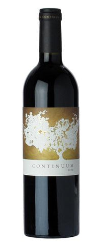 Continuum 2014, physical, VINI VINO - VINI VINO Singapore
