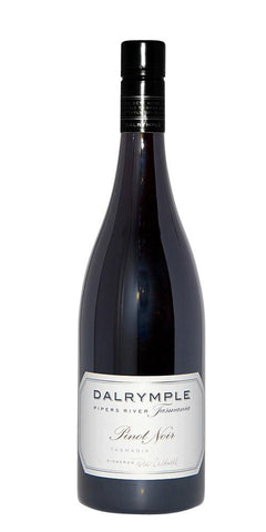 Dalrymple Cottage Block Pinot Noir 2014, physical, VINI VINO - VINI VINO Singapore