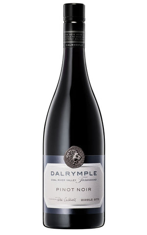 Dalrymple Single Site Coal River Pinot Noir 2015 - VINI VINO