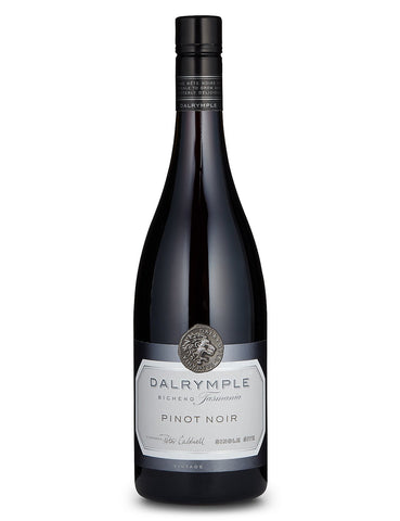 Dalrymple Single Site Swansea Pinot Noir 2015 - VINI VINO