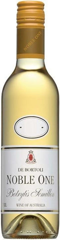 De Bortoli Noble One Botrytis Semillon 2017 (375ml) - VINI VINO
