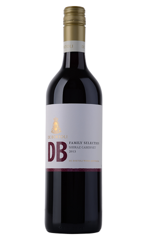 De Bortoli DB Family Selection Merlot 2019 - VINI VINO