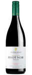 Felton Road Cornish Pinot Noir 2018 - VINI VINO
