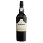 Graham's Fine Tawny Port NV - VINI VINO