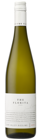 Jim Barry The Florita Riesling 2017 - VINI VINO