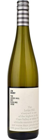 Jim Barry The Lodge Hill Riesling 2018 - VINI VINO