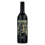 Brothers in Arms Killibinbin Seduction Cabernet Sauvignon 2015 - VINI VINO