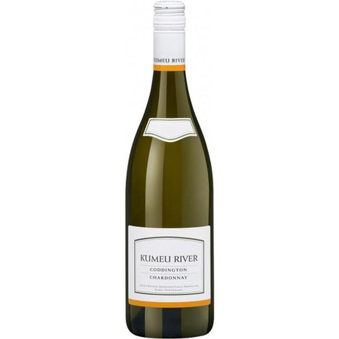 Kumeu River Coddington Chardonnay 2016