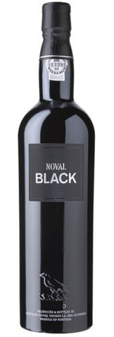 Quinta Do Noval Black Port NV