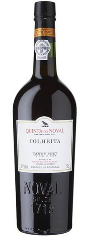 Quinta Do Noval Colheita Port 2000