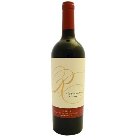 Raymond R Collection Cabernet Sauvignon 2015