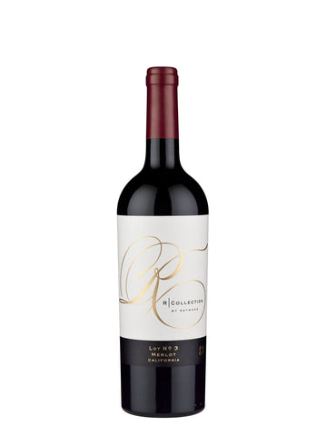 Raymond R Collection Merlot 2015