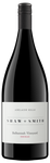 Shaw + Smith Balhannah Vineyard Shiraz 2016 - VINI VINO
