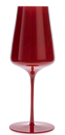 Sophienwald Red Wine Glass (Box of 6) - VINI VINO