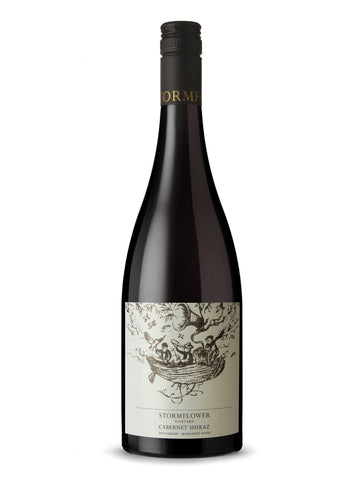 Stormflower Vineyard Cabernet Shiraz 2016
