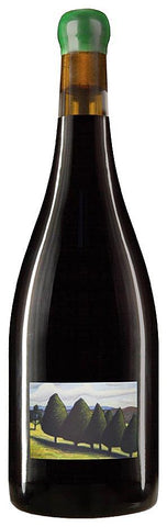 William Downie Gippsland Pinot Noir 2015 - VINI VINO