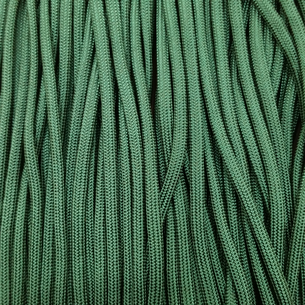 PARATROOPER KELLY GREEN 550 PARACORD