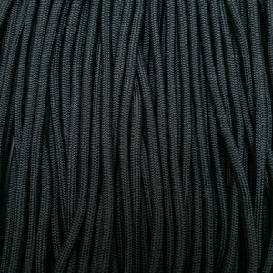 BLACK HAWK 550 PARACORD 50 FEET