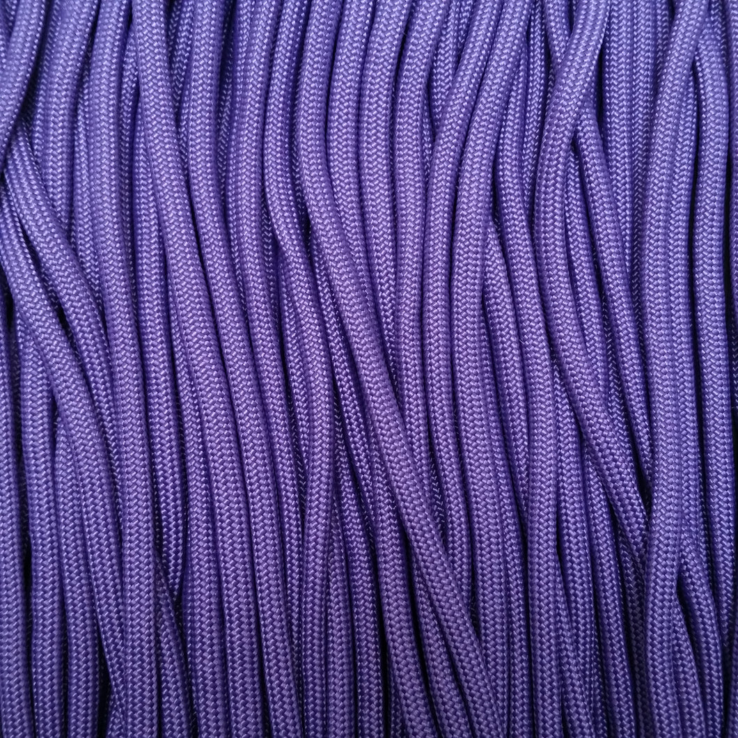 PURPLE HAZE 550 PARACORD