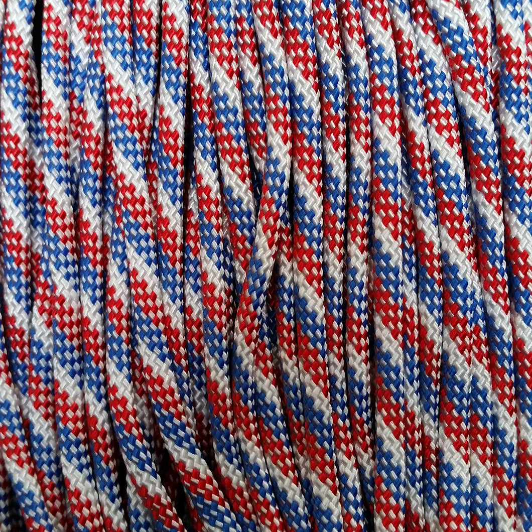 PATRIOT 550 PARACORD