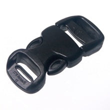 SHOCKFLEX ITW NEXUS BUCKLE, 10 X PACK