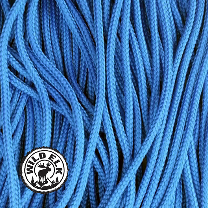 ROYAL BLUE TYPE I PARACORD