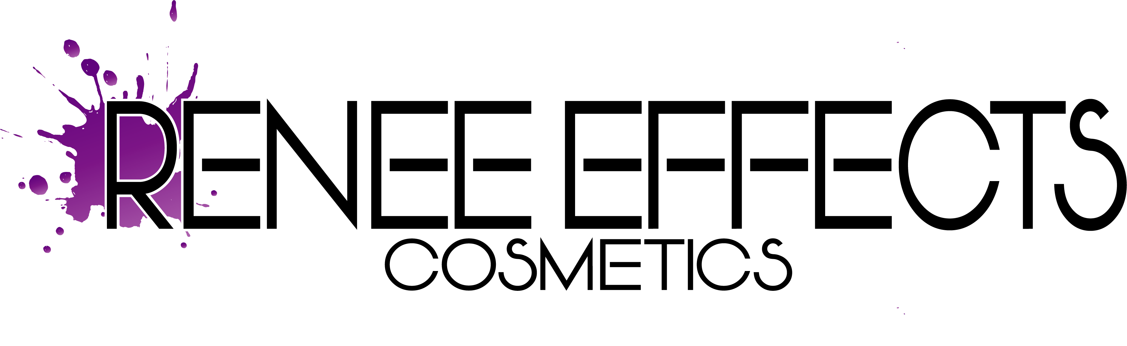 Renee Effects Cosmetics