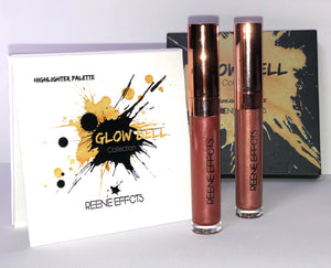 GLOW BELL COLLECTION BUNDLE