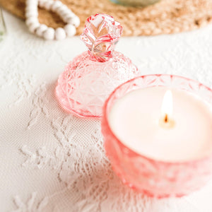 Candles Handmade, Scented Candles, Best Friend Gifts