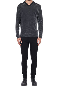 Lazarus Sparkle Long Sleeve