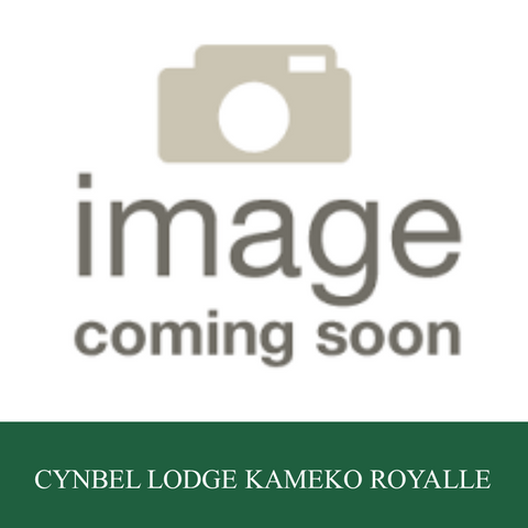 Cynbel Lodge Kameko Royalle