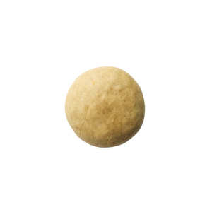 Eco-Friendly Shampoo Bar - Lemongrass - Luna & Soul Sustainable Yoga & Activewear