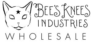 Bee's Knees Wholesale