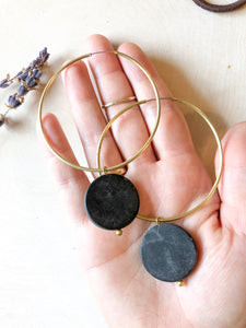 The Artemis Hoops
