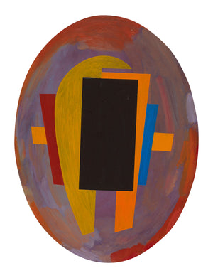 Robert Jacks AO (1943-2014) An Important Selling Retrospective