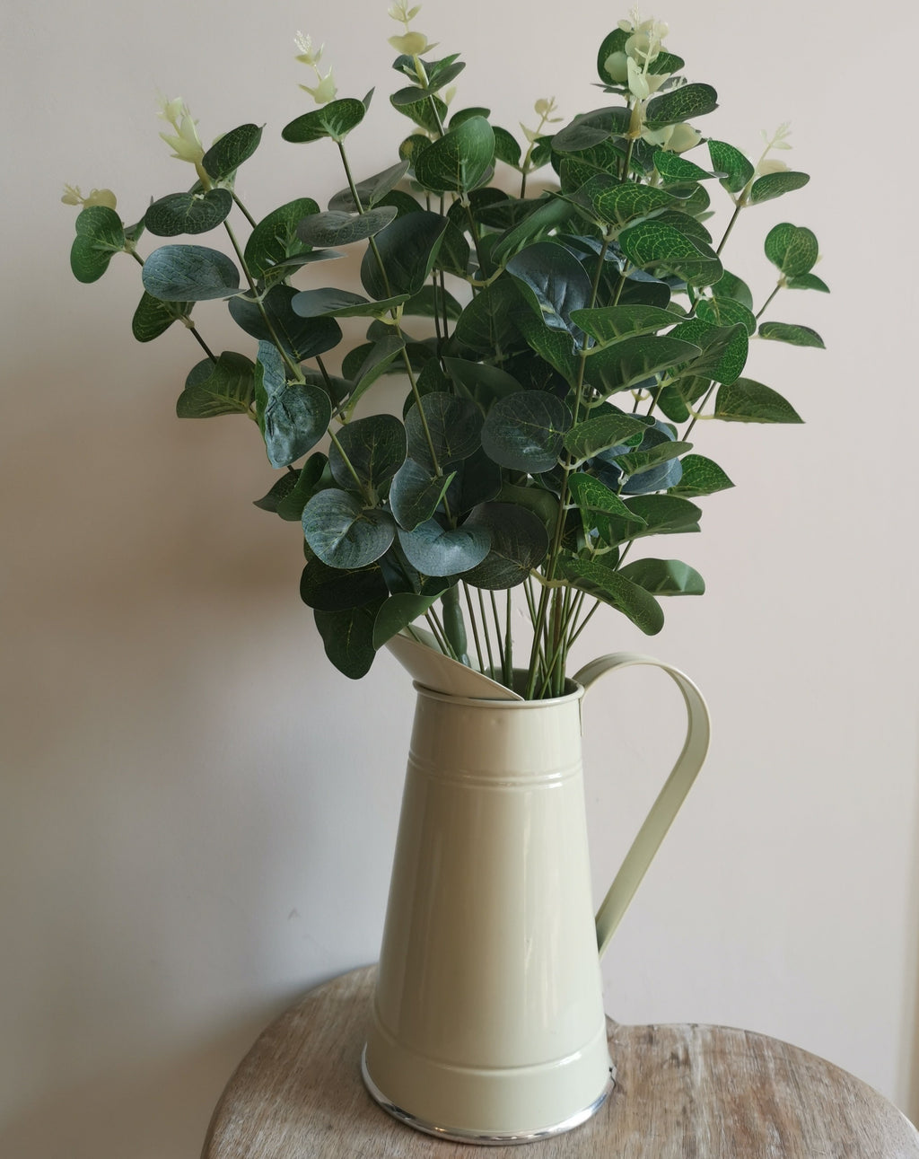 Large Eucalyptus Bunch - TBI