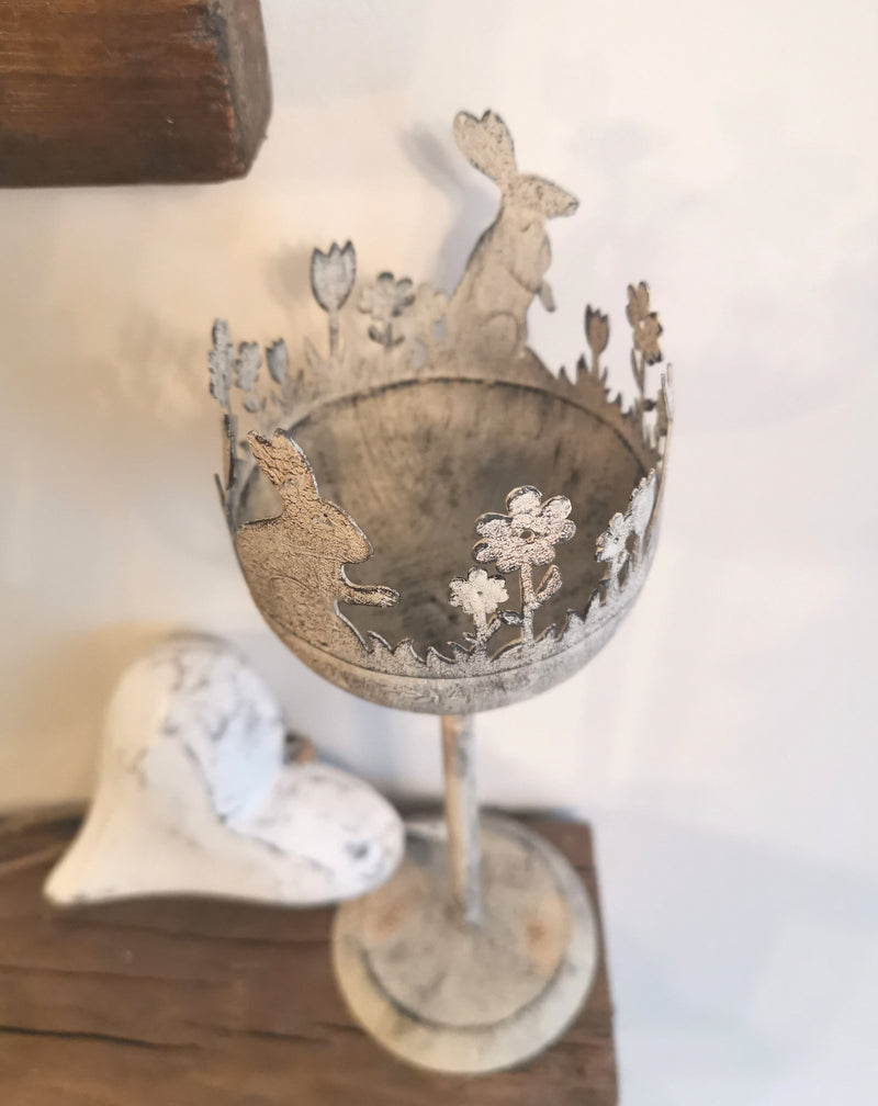 Easter Cut Out Cup - The Burrow Interiors