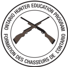PAL + Ontario Hunter Education Program