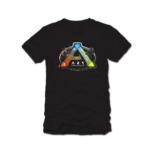 ARK BADGE TEE